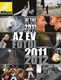 AZ ÉV FOTÓI 2011-2012