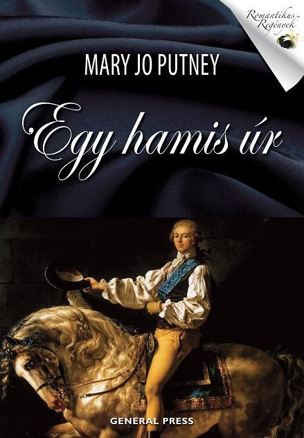 EGY HAMIS ÚR -