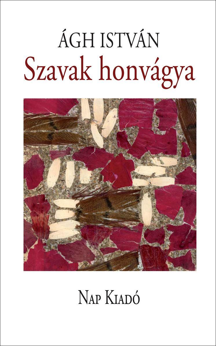 SZAVAK HONVÁGYA
