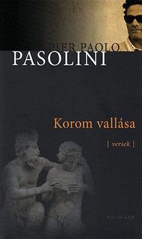 KOROM VALLÁSA (VERSEK)