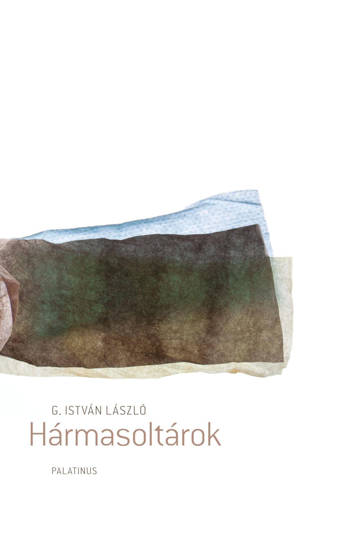 HÁRMASOLTÁROK
