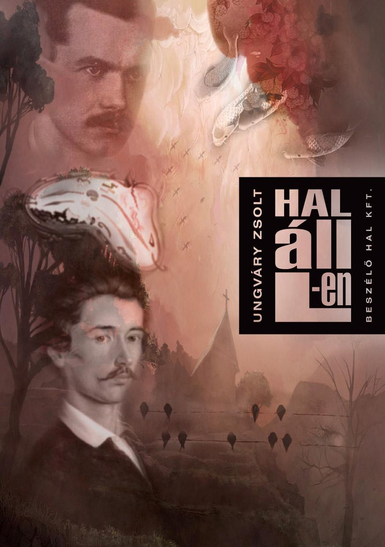 HAL ÁLL L-EN