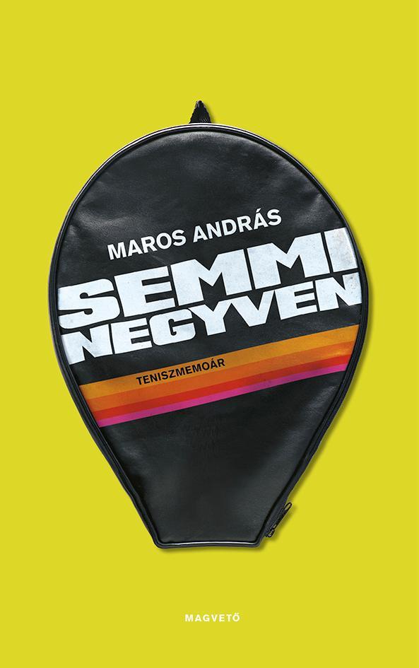 SEMMI NEGYVEN