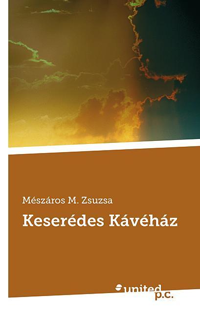 KESERÉDES KÁVÉHÁZ