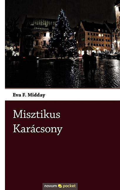 MISZTIKUS KARÁCSONY