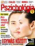 HVG EXTRA - PSZICHOLÓGIA - 2013/2.