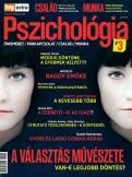 HVG EXTRA - PSZICHOLÓGIA - 2013/3.