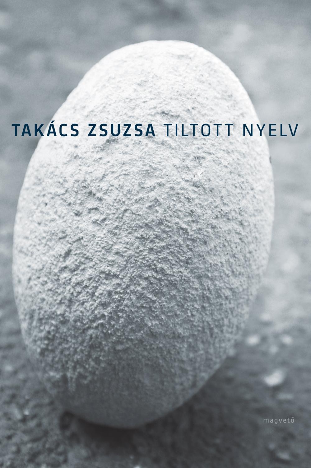 TILTOTT NYELV