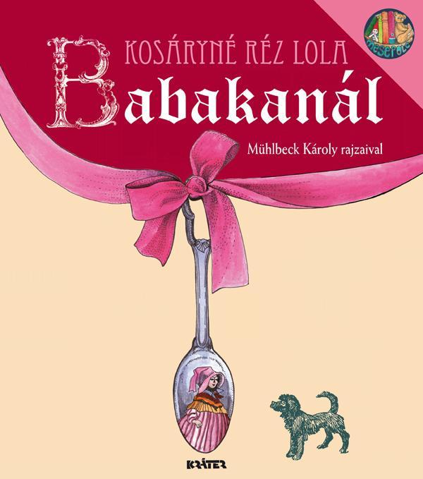 BABAKANÁL