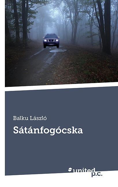 SÁTÁNFOGÓCSKA