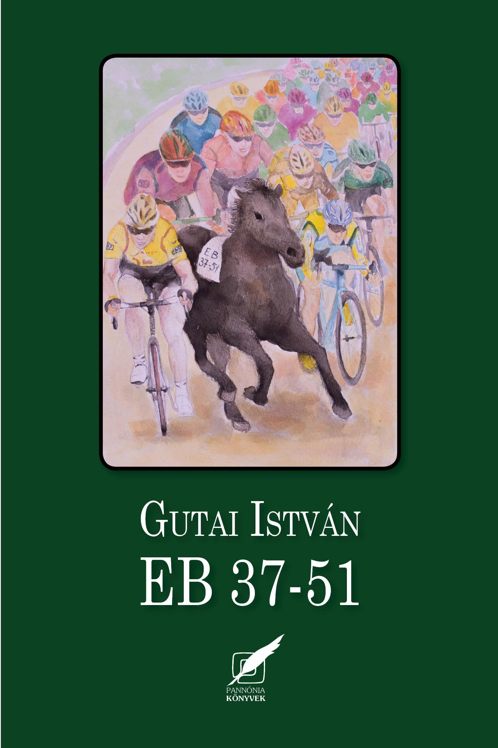 EB 37-51