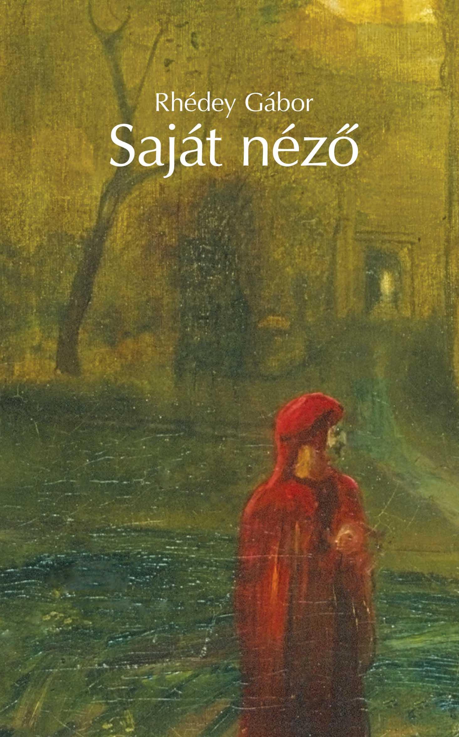 SAJÁT NÉZŐ