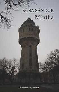 MINTHA