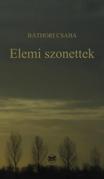 ELEMI SZONETTEK