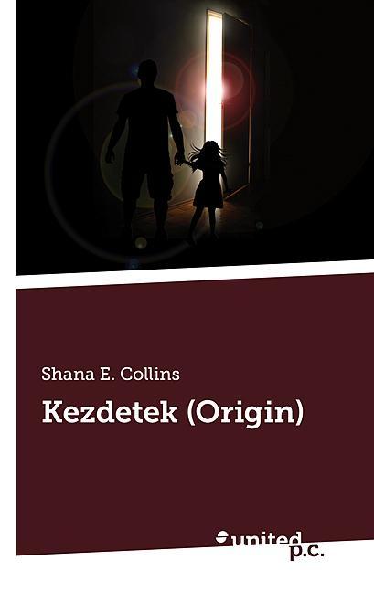 KEZDETEK (ORIGIN)
