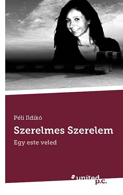 SZERELMES SZERELEM - EGY ESTE VELED