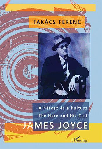 A HÉROSZ ÉS A KULTUSZ - THE HERO AND HIS CULT