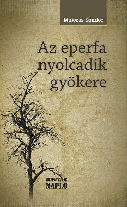 AZ EPERFA NYOLCADIK GYÖKERE