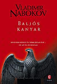 BALJÓS KANYAR