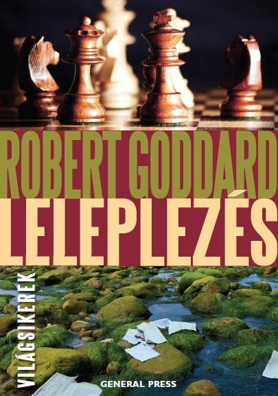 LELEPLEZÉS - VILÁGSIKEREK -