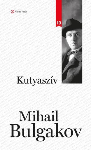 KUTYASZÍV - KLASSZIK SOROZAT 10.