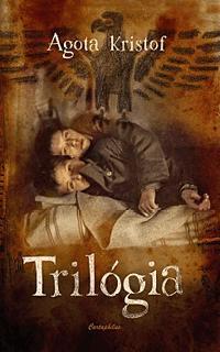TRILÓGIA (FILMES BORÍTÓ!)