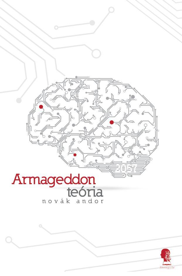 ARMAGEDDON-TEÓRIA