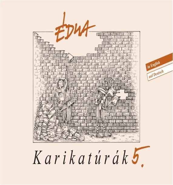 KARIKATÚRÁK 5.