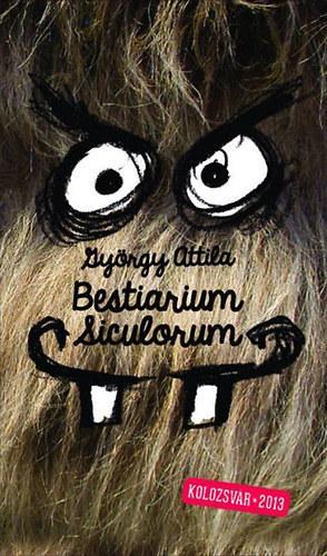 BESTIARIUM SICULORUM