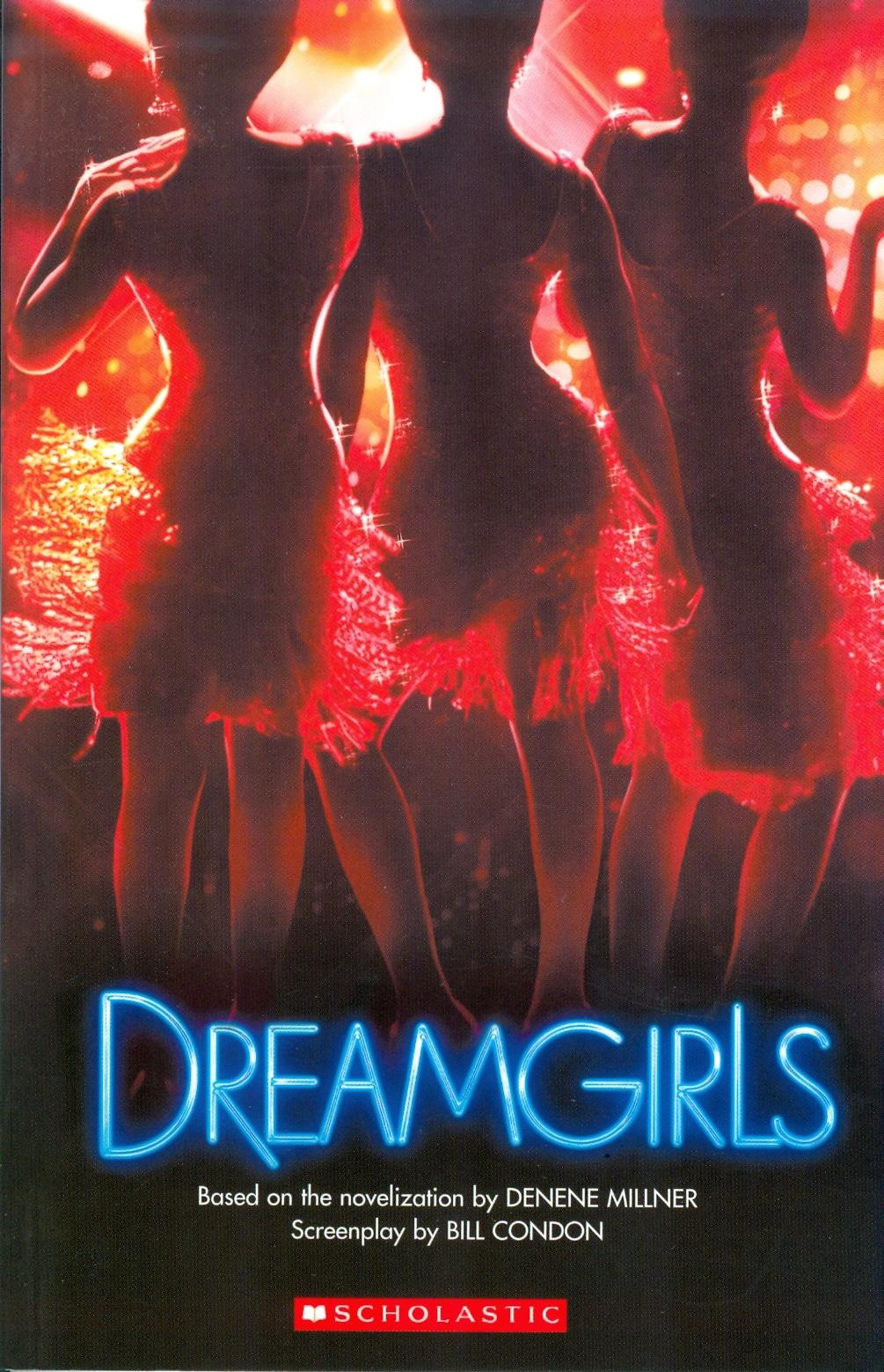 DREAMGIRLS / LEVEL 3