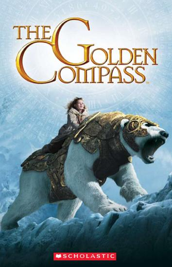 GOLDEN COMPASS, THE / LEVEL 2