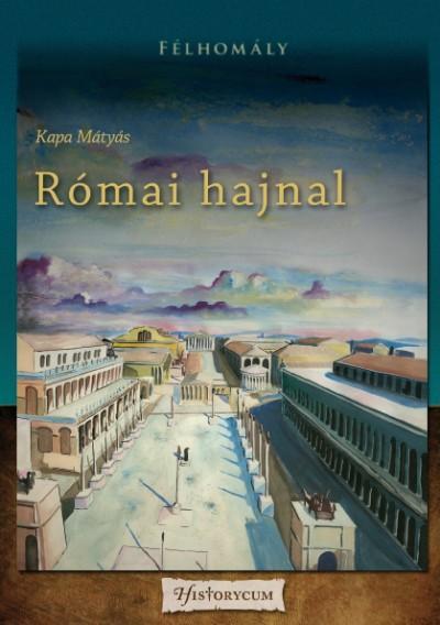 RÓMAI HAJNAL