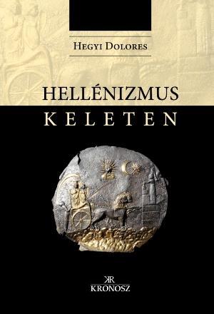 HELLÉNIZMUS KELETEN