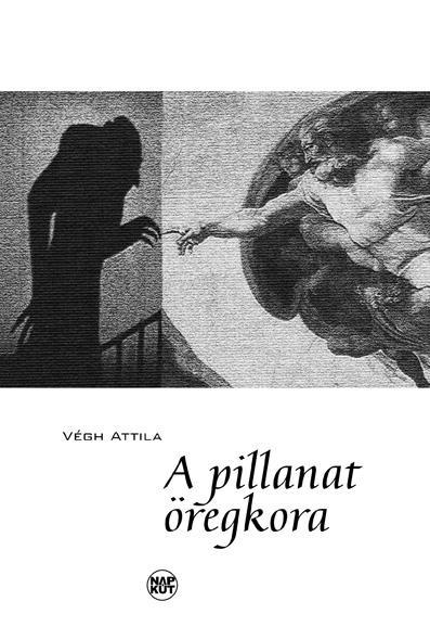 A PILLANAT ÖREGKORA
