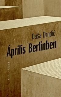 ÁPRILIS BERLINBEN