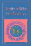 BÁNFFY MIKLÓS EMLÉKKÖNYV - NEMZETI KÖNYVTÁR 24.