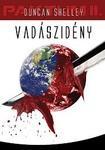 VADÁSZIDÉNY - PAKTUM TRILÓGIA II.