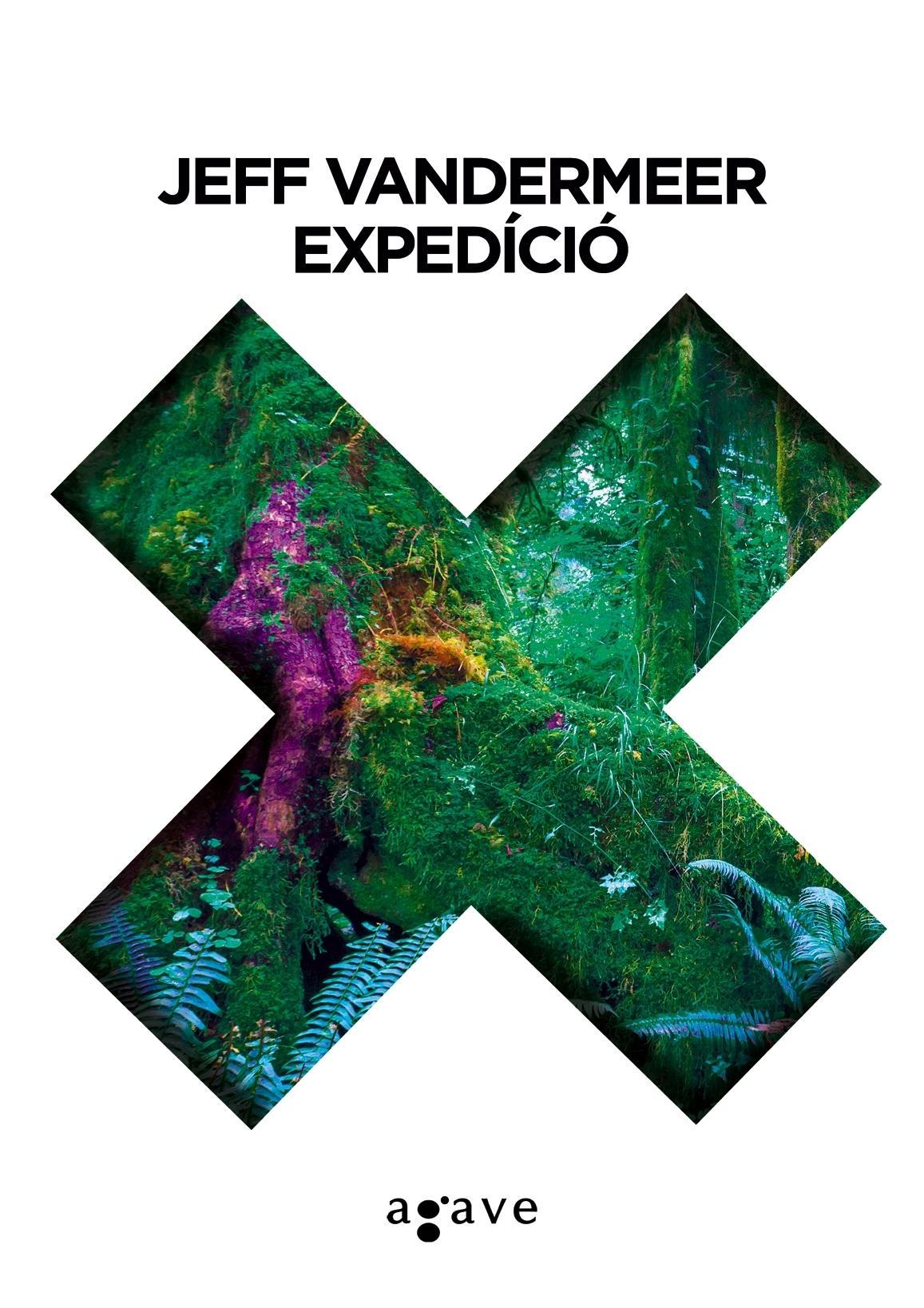 EXPEDÍCIÓ - DÉLI VÉGEK-TRILÓGIA 1.