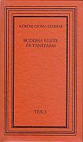 Buddha élete és tanításai