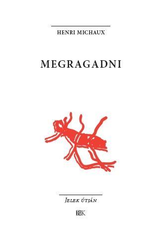MEGRAGADNI