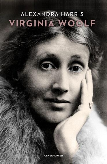 VIRGINIA WOOLF -