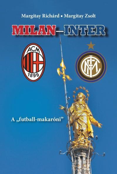 MILAN-INTER - A