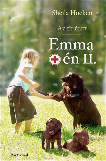 EMMA + ÉN II.