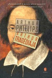 ARTHUR TRAGÉDIÁJA