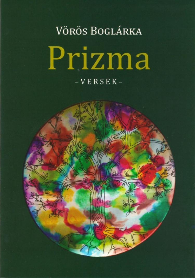 PRIZMA - VERSEK -