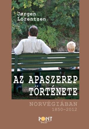 AZ APASZEREP TÖRTÉNETE - NORVÉGIÁBAN 1850-2012