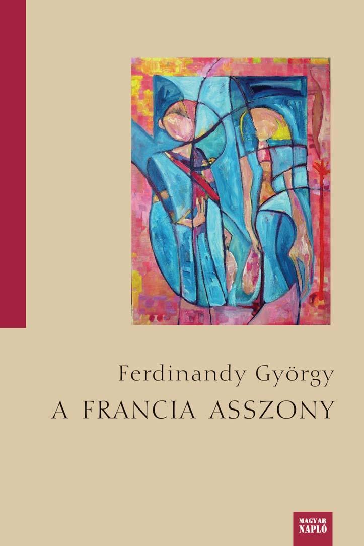 A FRANCIA ASSZONY