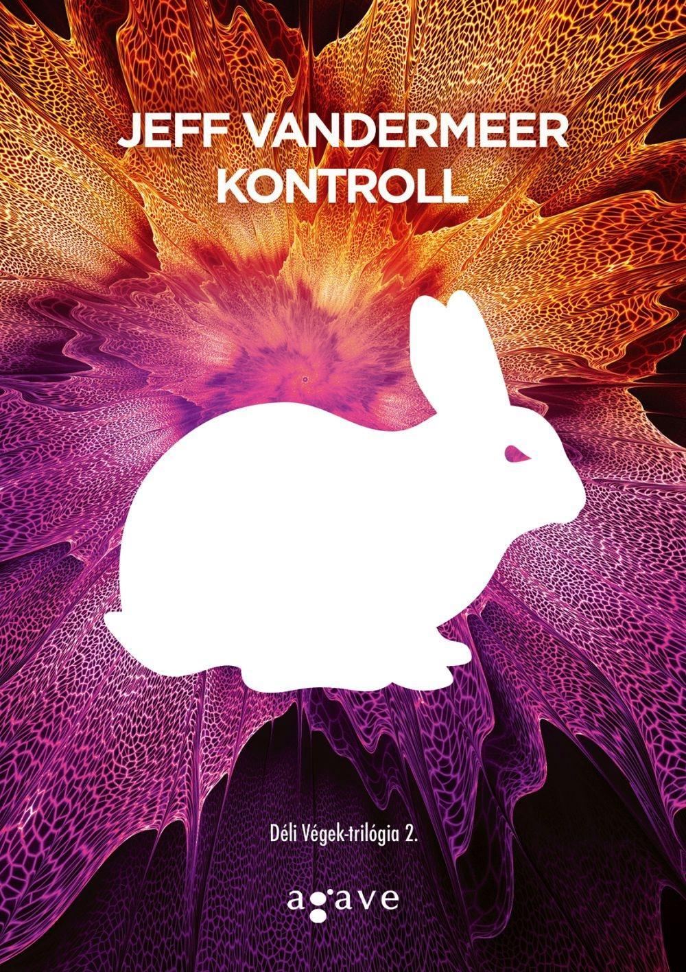 KONTROLL - DÉLI VÉGEK-TRILÓGIA 2.