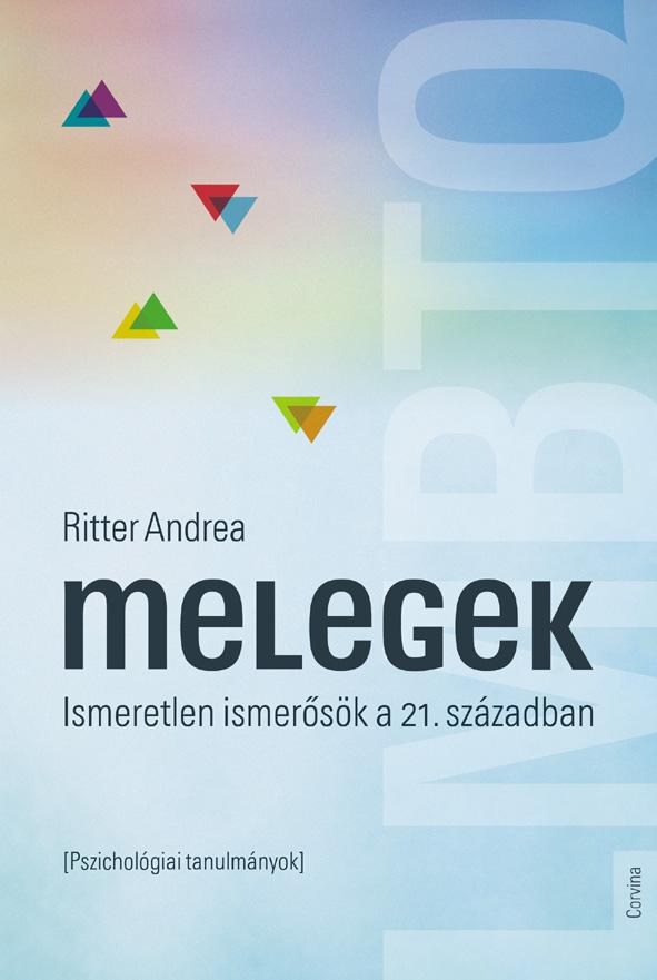 MELEGEK - ÜKH 2014 - ISMERETLEN ISMERÕSÖK A 21. SZÁZADBAN