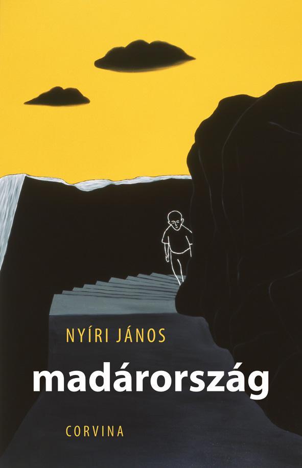 MADÁRORSZÁG -